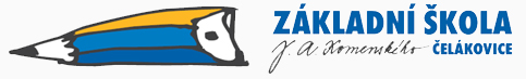 Základní škola Čelákovice Logo